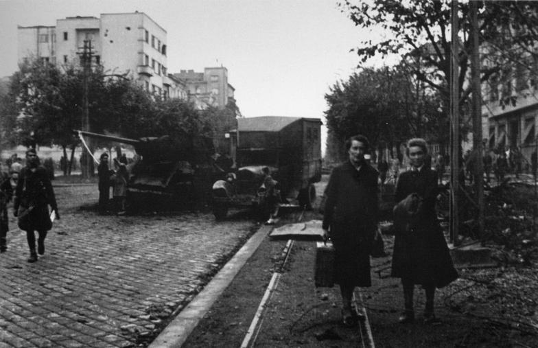 AA-GAZ-in-WWII
